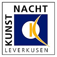 kinderrechtskonvention logo